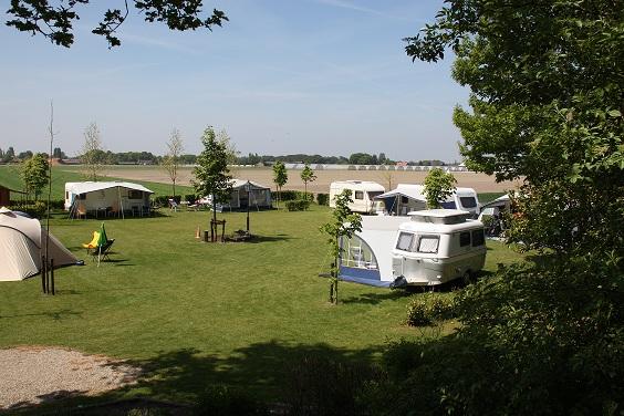 http://www.campingneer.nl